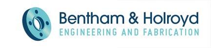 Benthams | The UK Brush Company